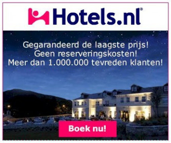 gallery/hotelsnl