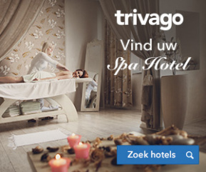gallery/trivago 2015b